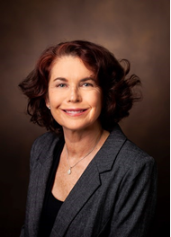 Rochelle Andreotti, M.D.
