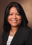 Jeneth Aquino, M.S.N.