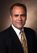 Joseph Aulino, M.D.