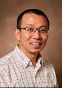 Mingfeng Bai, Ph.D.