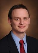 Christopher Baron, M.D.