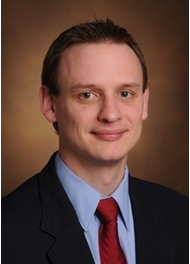 Christopher Baron, M.D.