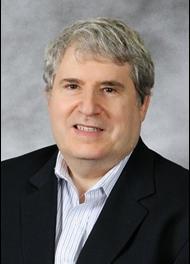 Joel Benveniste, M.D., M.B.A.
