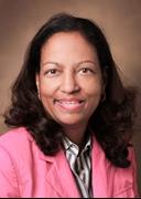 Andrea Birch, M.D.
