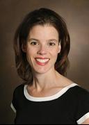Kimberly Brennan, M.D.