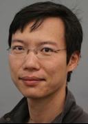 Zhipeng Cao, Ph.D.
