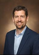 Robert Carnahan, Ph.D.