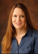 Diana Carver, Ph.D.