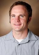 Charles Caskey, Ph.D.