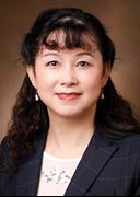 Li Chen, M.D., Ph.D.