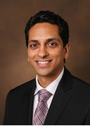 Rohan Chitale, M.D.