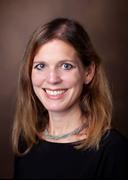 Erin Cooke, M.D.