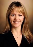 Gabriella Crane, M.D.