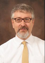 Jeffrey Creasy, M.D.