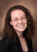 Rachelle Crescenzi, Ph.D.