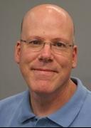 Bruce Damon, Ph.D.