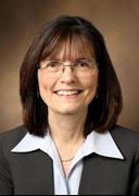 Lori  Deitte, M.D.