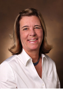 Dominique Delbeke, M.D., Ph.D.