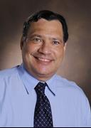 Charles DePriest, M.D.