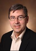 Edwin Donnelly, M.D., Ph.D.