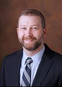 Daniel Dunnavant, M.D.