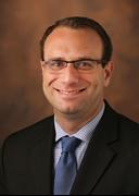 Dario Englot, Ph.D., M.D.
