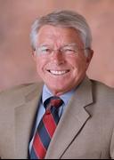 Michael Fleming, M.D.