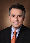 Ricardo Fonseca, M.D.