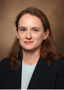 Katherine Frederick-Dyer, M.D.