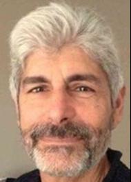 Michael Freeman, Ph.D.