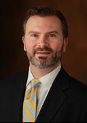 Michael Froehler, M.D., Ph.D.
