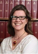 Isabel Gauthier, Ph.D.