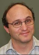 Daniel Gochberg, Ph.D.