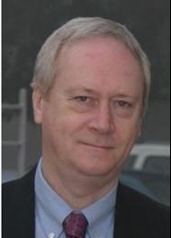 John Gore, Ph.D.