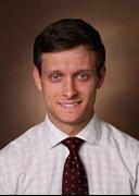 Jared Grice, D.M.P.