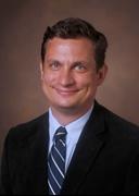 Steven Harris, Ph.D., M.D.