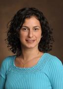 Sara Harvey, M.D.