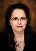 Marta Hernanz-Schulman, M.D.