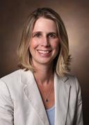 Melissa Hilmes, M.D.