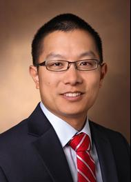 Ryan Hsi, M.D.