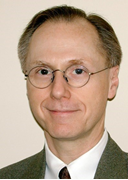 John Huff, M.D.