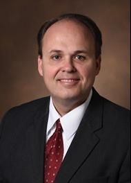 Aaron Jessop, M.D., M.B.A.