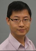 Xiaoyu Jiang, Ph.D.