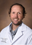 Christopher Jones, M.D.