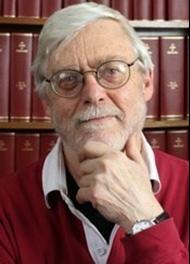 Jon Kaas, Ph.D.