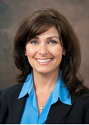 Mary Keenan, D.M.P.