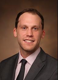 Erik Landman, M.D.
