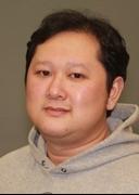 Muwei Li, Ph.D.