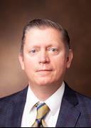 Jeff Mahoney, M.D.
