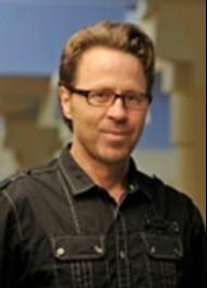 Rene Marois, Ph.D.